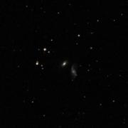 NGC 4067