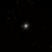 NGC 4069