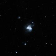 NGC 4072