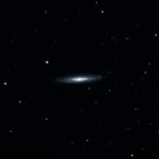 NGC 4074