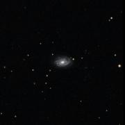 NGC 284