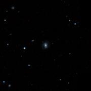 NGC 4082
