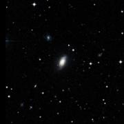 NGC 4084