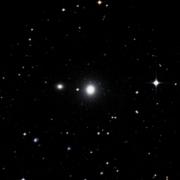 NGC 4086
