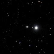 NGC 4089