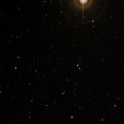 NGC 4091