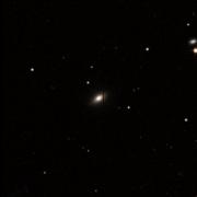 NGC 4095