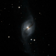 NGC 4101