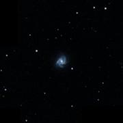NGC 4109