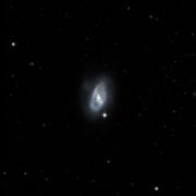 NGC 4114