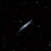 NGC 4122