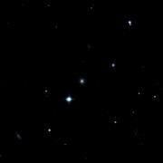 NGC 4131