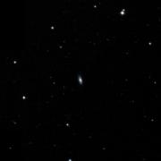 NGC 4132