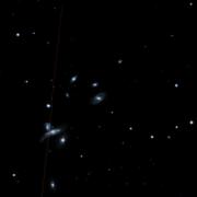NGC 4134