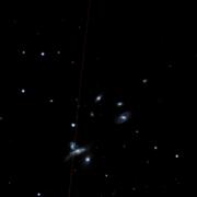 NGC 4136