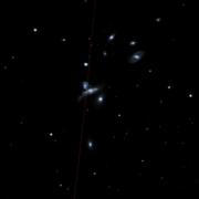 NGC 4138