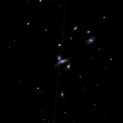 NGC 4143