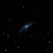 NGC 4145