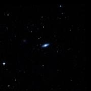 NGC 291