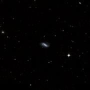 NGC 4168