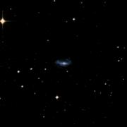 NGC 4173