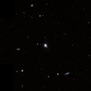 NGC 4175