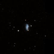 NGC 4176
