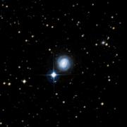NGC 4177