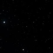 NGC 4188