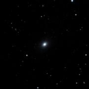 NGC 4206