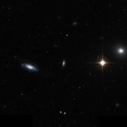NGC 4213