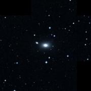 NGC 4222