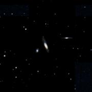 NGC 4232