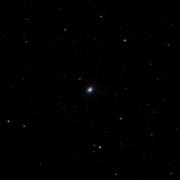 NGC 4235