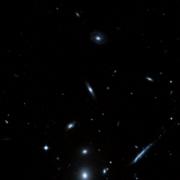 NGC 4246