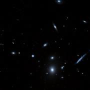 NGC 4247