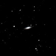 NGC 301