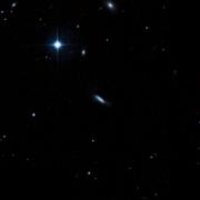 NGC 4263