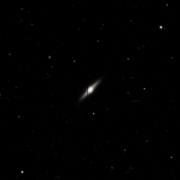 NGC 4273