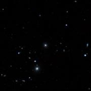 NGC 4283