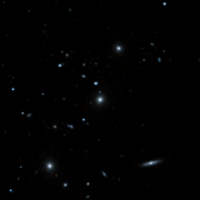 NGC 4285