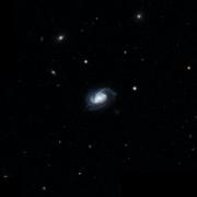 NGC 4293