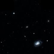 NGC 4294