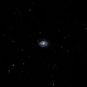 NGC 4308