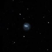 NGC 4312