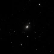NGC 4318