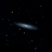 NGC 4328
