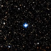 NGC 4329