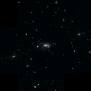 NGC 311