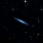 NGC 4349